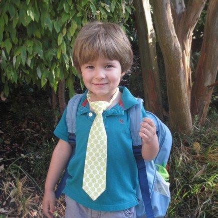 come scegliere lo zaino per la scuola