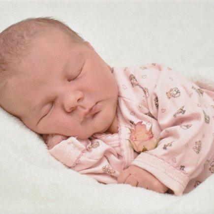 tutina neonato come scegliere
