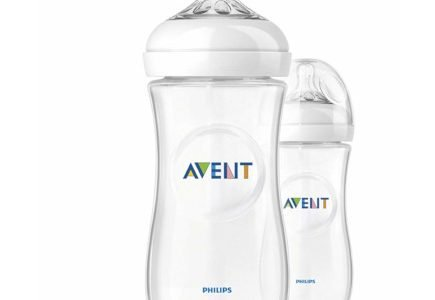 biberon avent natural anticolica philips