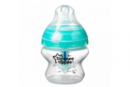 biberon tommee tippee closer to nature anticoliche