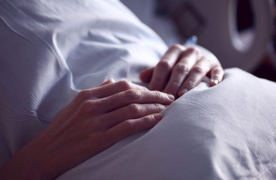 sintomi dell'aborto spontaneo