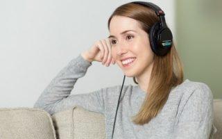 gli effetti delle musiche in gravidanza e dopo il parto