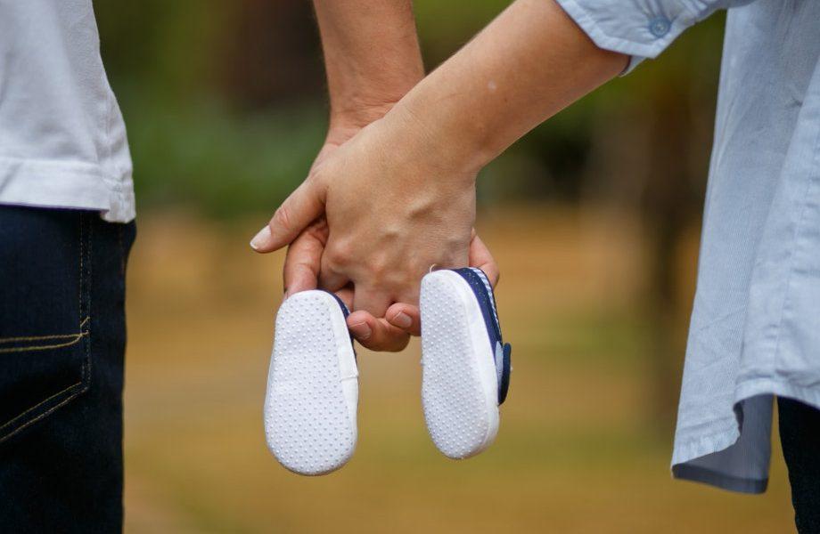 viaggiare in gravidanza, come farlo in sicurezza