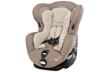 seggiolino per auto bebe confort iseos neoplus