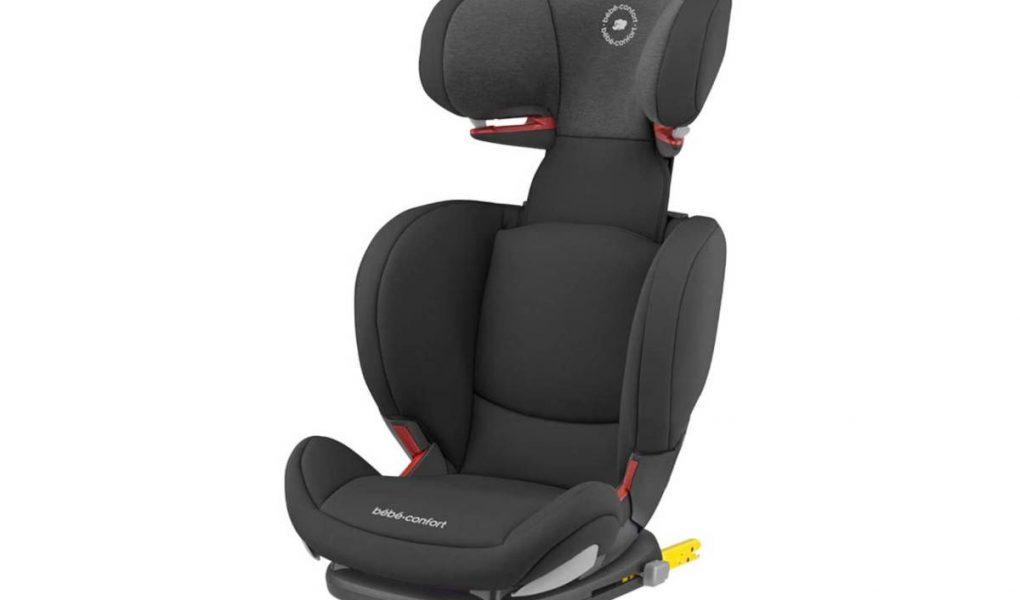 bebe comfort rodifix airprotect